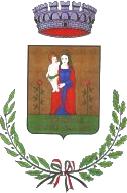 logo Comune di Ciciliano