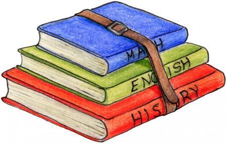 programma prossimi eventi biblioteca comunale