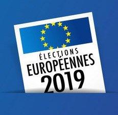 ELEZIONE DEI MEMBRI DEL PARLAMENTO EUROPEO SPETTANTI ALL'ITALIA DA PARTE DEI CITTADINI DELL'UNIONE  EUROPEA RESIDENTI IN ITALIA