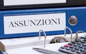 AVVISO DI MANIFESTAZIONE DI INTERESSE PER IDONEI IN GRADUATORIE