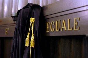 Albo comunale degli avvocati per l'affidamento degli incarichi legali