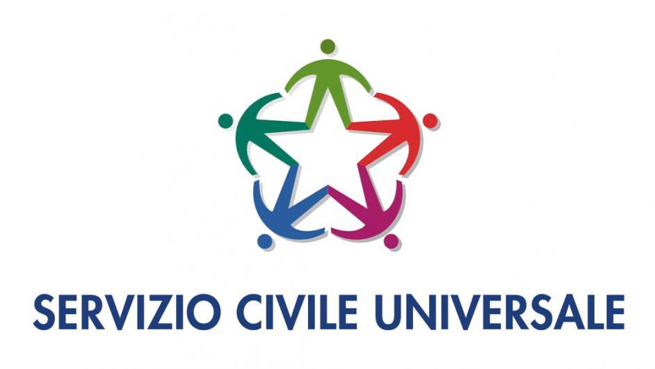 Servizio Civile, Graduatoria provvisoria dei candidati idonei selezionati